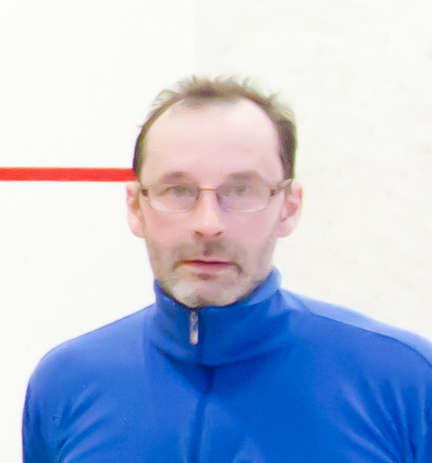 Petri Juvonen